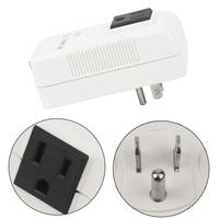 Hot New Professional Wireless Wifi Socket App Remote Control Smart Wifi Wall Plug Home Appliance Automation US/EU Plug S181