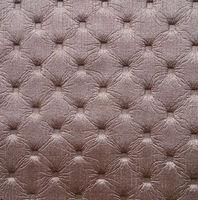DIY pater parede sofá material de couro Sintético de PVC