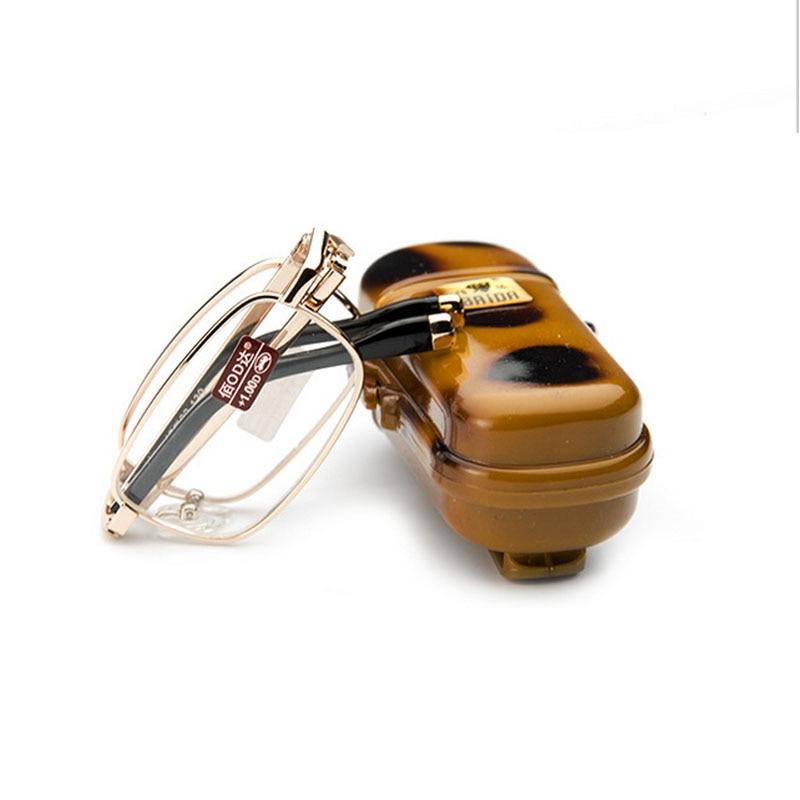 Көзілдірікке арналған көзілдірік - Киімге арналған аксессуарлар - фото 1
