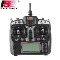 FATJAY Fly Sky FS TH9X FS TH9B 2.4G 9CH Radio Set System RC 9CH Transmitter +FS R9B/i10B Receiver Radio Control Transmitter