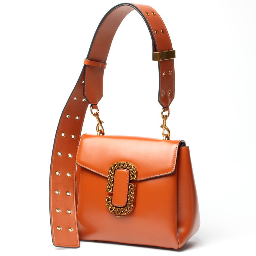 À Luxe purple Vente 2017 Livraison black Gratuite Red Top Main Sacs Célèbres Femmes Bolsas Marques Red green Designer wine De Brown qpS5wwCt