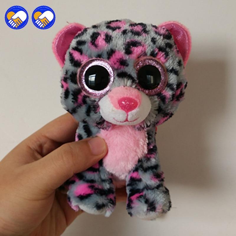 1f32e4f9819 A toy A dream Ty Beanie Boo 6