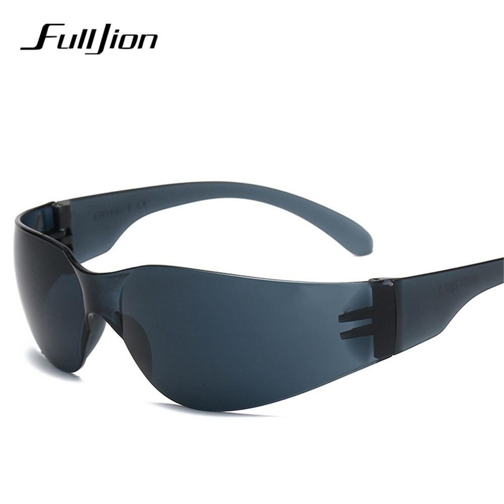 Fulljion UV Protection Polarized Sunglasses Fishing Eyewear Driving Cycling Sunglasses Spo