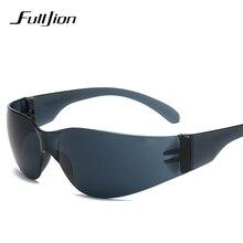 Fulljion UV Protection Polarized Sunglasses Fishing Eyewear