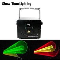 Güçlü 1000mw RGB karikatür çizgi lazer hayvan çiçek dans tarayıcı ışık ev partisi DJ sahne aydınlatma KTV gösterisi lazer