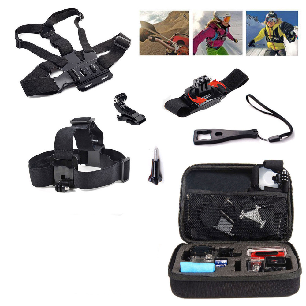 head ski case Transport all your winter sports equipment with ski bags and snowboard bags from luggage pros whether you are looking to carry your equipment or accessories, you.