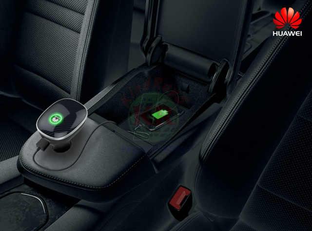 Huawei carro 4g e8377 4g 3g roteador do carro wifi mifi dongle 12v 4g carro wifi vara 3g 4g usb modempk e8278 e8372 w800 b683 e5172