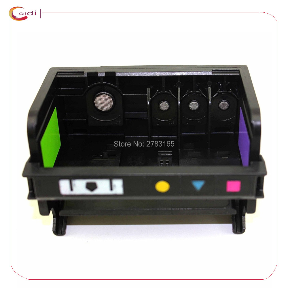 Compatible Print Head Printhead for HP 920 Printhead for Officejet 6000 6500 6500A 7000 7500A Printer Print Head and All in one original and new printer head for hp 920 6000 6500 7000 7500 printhead cd868 30001