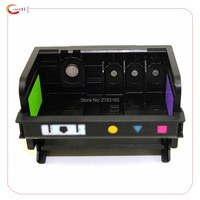 Compatible Print Head Printhead For HP 920 Printhead For Officejet 6000 6500 6500A 7000 7500A Printer