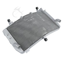 цена на Motorcycle Radiator Cooling For Yamaha YZF-R1 R1 R1M 2015-2017 YZF R1S 2016 2017