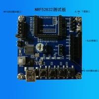NRF52832 Development Board NRF52832 Test Board Bluetooth BLE4 2