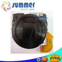 Original Digital Camera Repair Parts DSC HX50 ZOOM For Cyber Shot DSC HX50 HX50 Lens Unit