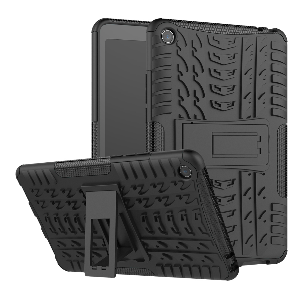 Case for Xiaomi Mi Pad 4 MiPad4 8 Mi Pad4 Mipad 4 8.0 Cover Heavy Duty 2 in 1 Hybrid Rugged Durable Funda Tablet Shell цена