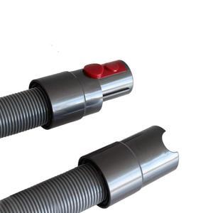 Image 4 - Flexible Extension Hose Accessories Vacuum Pipe Tube for Dyson V10 V11 V7 V8 Cordless Vacuum Cleaners (for Dyson V11 V10 V8 V7)