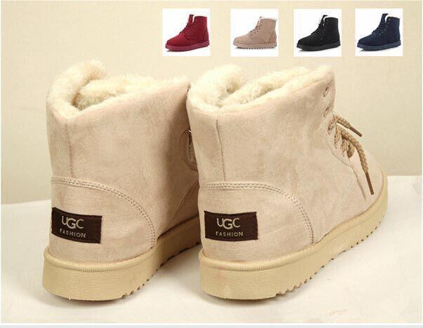 78f1ea05274d Women boots Botas femininas 2016 new arrival women winter boots warm snow  boots fashion platform ankle boots for women shoes