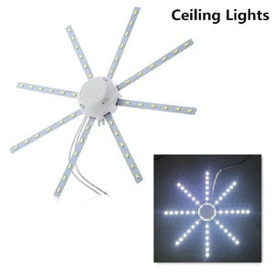 24W LED Ceiling Light 1800LM 4