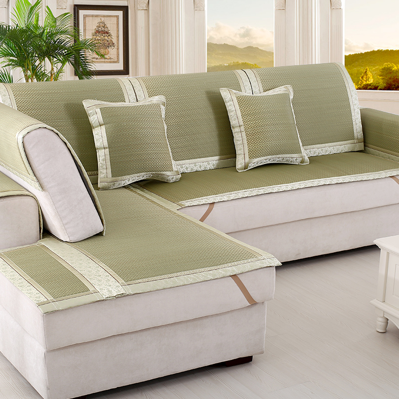 Online Get Cheap Custom Slipcovers