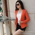 Blazer Women Blazers And Jackets Womens Blazer Bleiser Mujer Feminino Blazers With One Button Jaqueta Feminina Plus Size #002