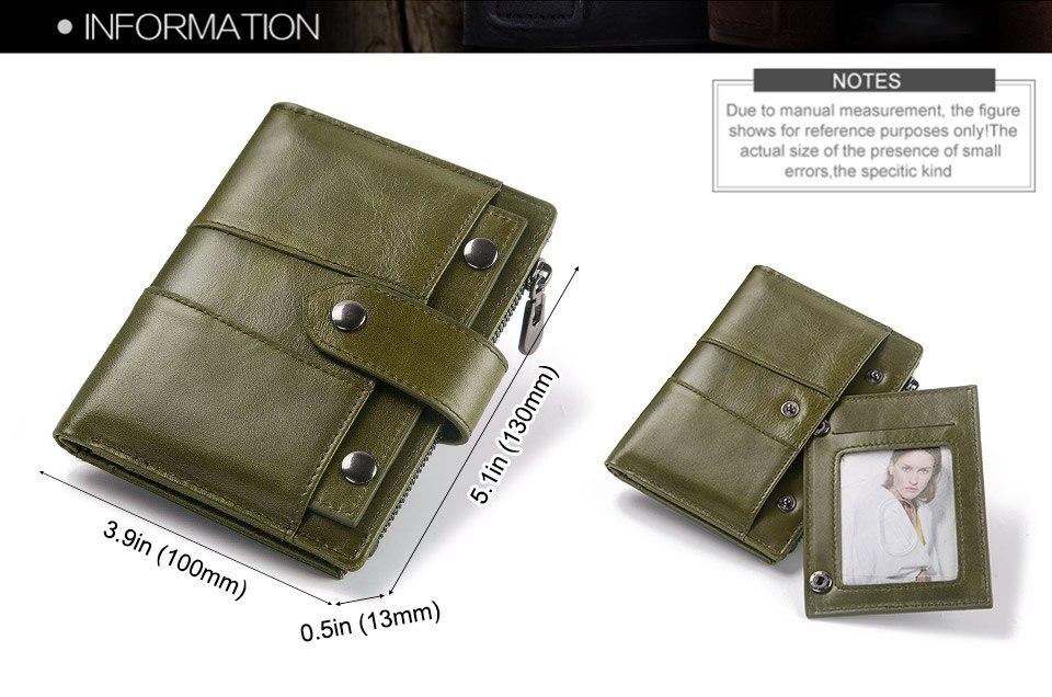 women-wallet-green_02