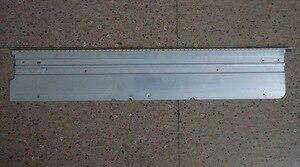 Image 5 - 2 adet/grup LED arka ışık şeridi için 47LA640S 47LA644V 47GA6400 SONY KDL 47R500A 6922L 0043A 0065A 6920 0001C LC470EUN SF F1 F2