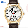 Disney Mick Watch Origin Wristwatch Ladies Wrist Watch Mickey Women Brand Famous Clock Disney dress reloj mujer Relogio mickey