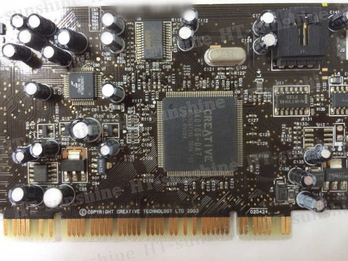 creative sound blaster audigy se windows 7 driver 64 bit