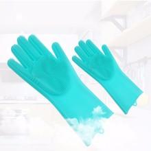 3e0f2b924 معرض washing hand gloves بسعر الجملة - اشتري قطع washing hand gloves بسعر  رخيص على Aliexpress.com