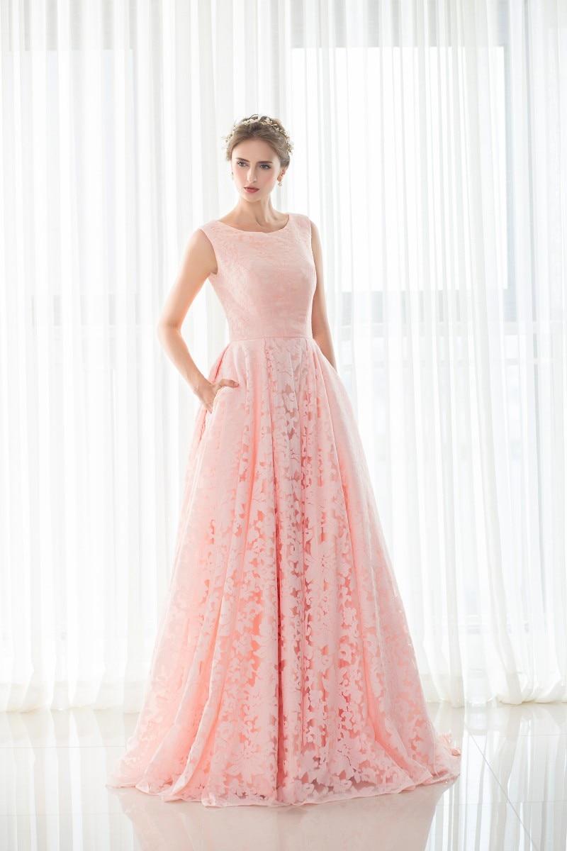 Tolle Farbe Brautjunferkleider Zeitgenössisch - Brautkleider Ideen ...