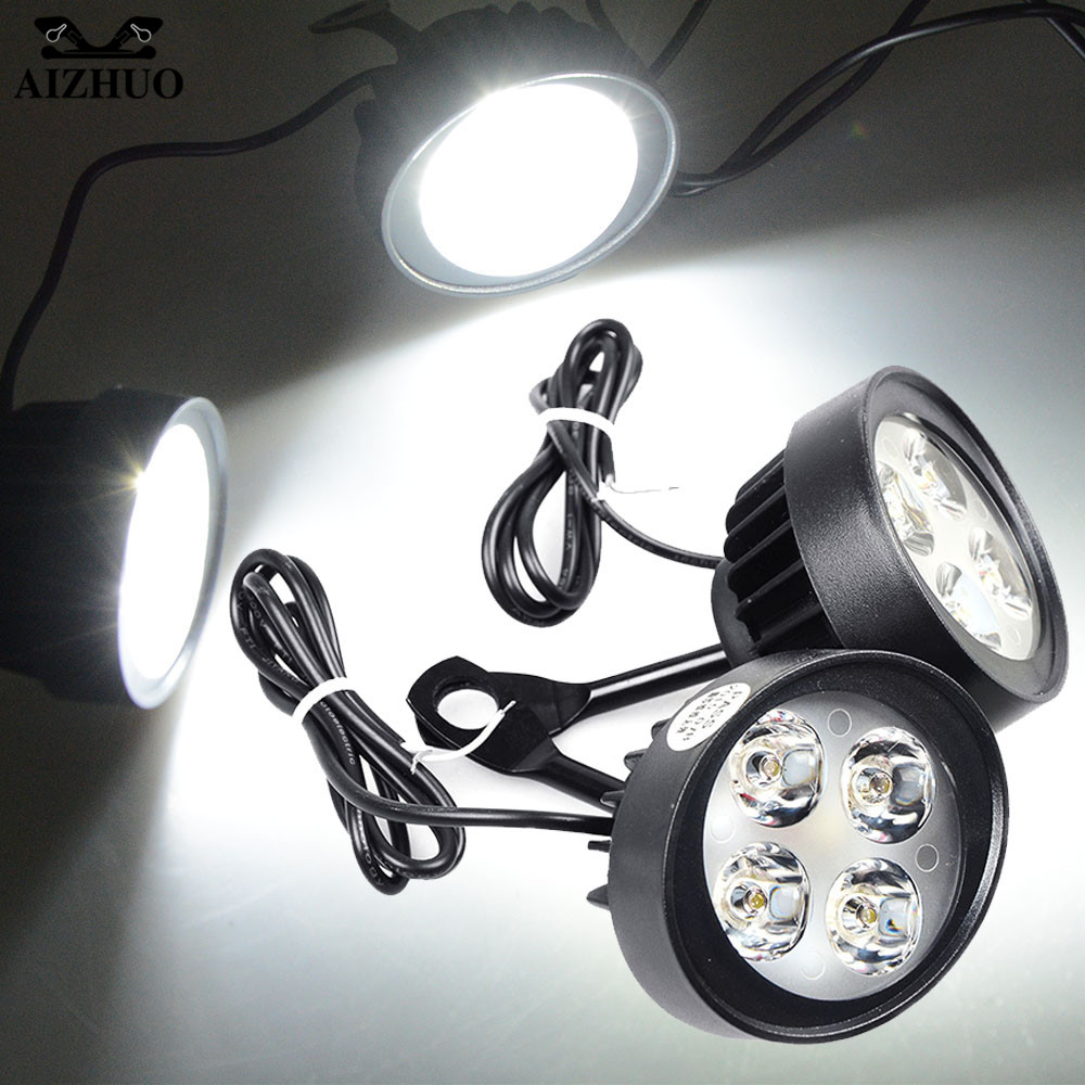 149V Moto Turn Signal Light Flexible LED Indicators Flashers FOR bmw F650GS F700GS F800GS/AdventuRe F800GT F800R F800S F800ST