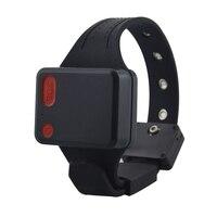 Gps трекер для животных MT60X Аксессуары Одежда чехол подходит для личного мини и легко носить с собой трекер MT 60X