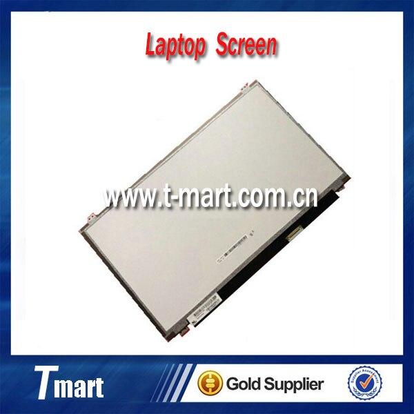 Original 15.6 IPS LCD SCREEN LP156WF4-SLB5 1920*1080 LP156WF4 SLC1 LP156WF4 SLB2 IPS screen 100% Test