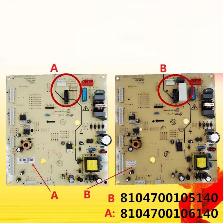 0321800677 BCD-322WTB BCD-322WGB /BCD-322WTB/264A 8104700105140 8104700106140 Good Working Tested