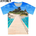 Children 3D T Shirt A44