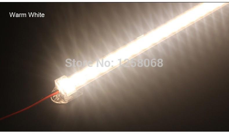 Indicateur Avec Neon Lampe 230 V Dia Objectif 10 mm 12x16mm Blanc