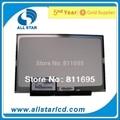 100% test Lcd matrix 14.1 LAPTOP LCD SCREEN LTN141BT08 LTD141DEQ8B00 FOR IBM T400S T410S 1440*900 LED PANEL