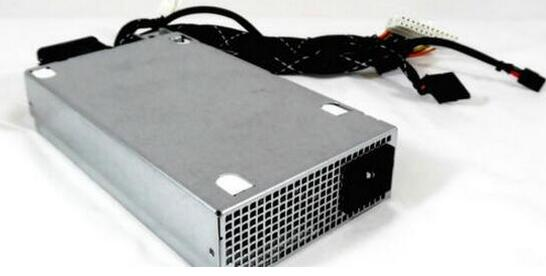 Power supply for NPS-250NB A 250W well tested working power supply for fsp250 601u 250w well tested working