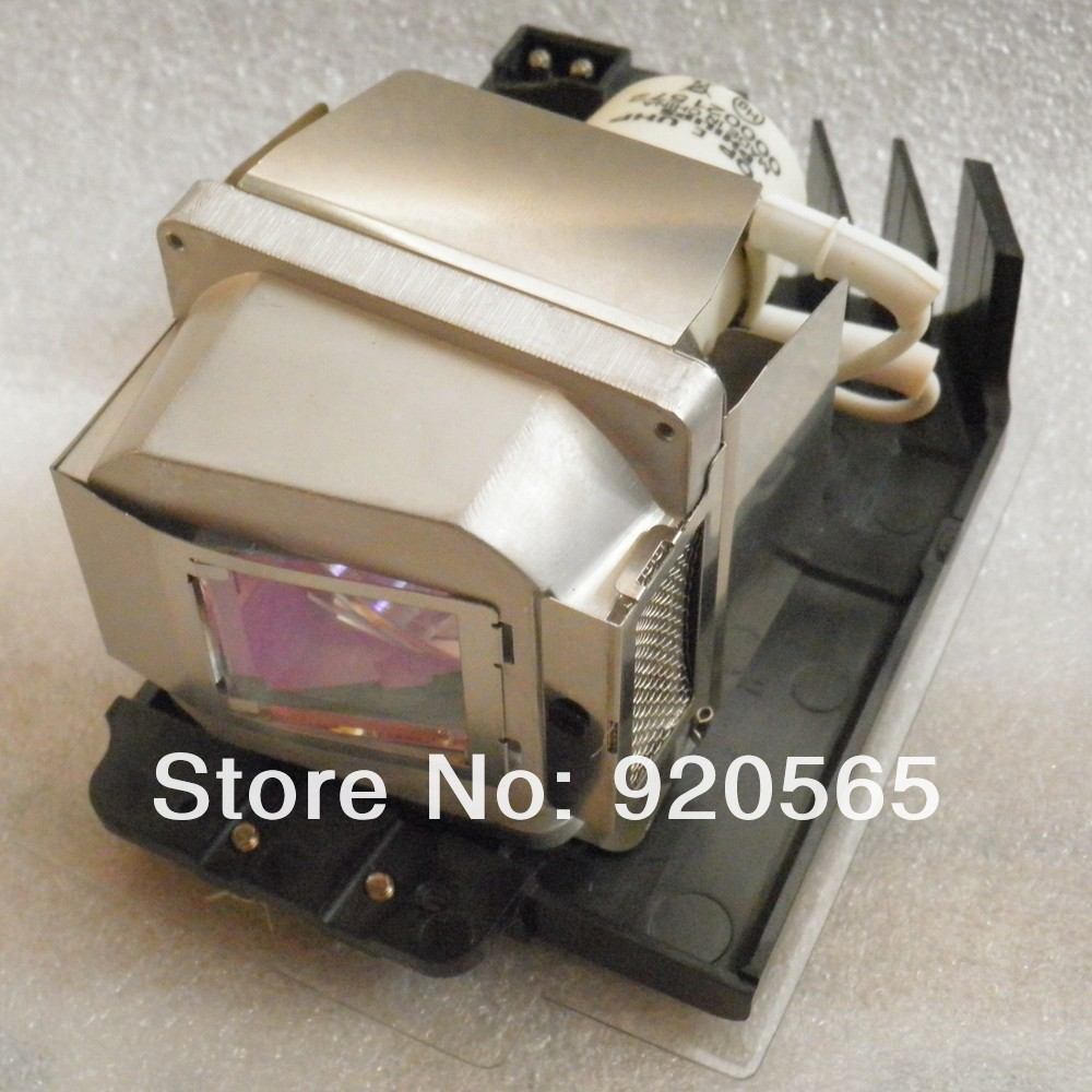 Free Shipping Brand New compatible Projector Lamp With Housing  SP-LAMP-039 For Infocus IN20/IN2100/IN2102/IN2104/IN25/IN27 shakespeare william rdr cd [lv 2] romeo and juliet