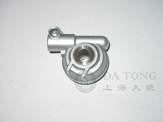 Falcon Odometer Gear Speed Sensor For Chinese Scooter QJ 50cc Keeway 150cc Honda Motorcycle Suzuki Yamaha R5 R9 atv part