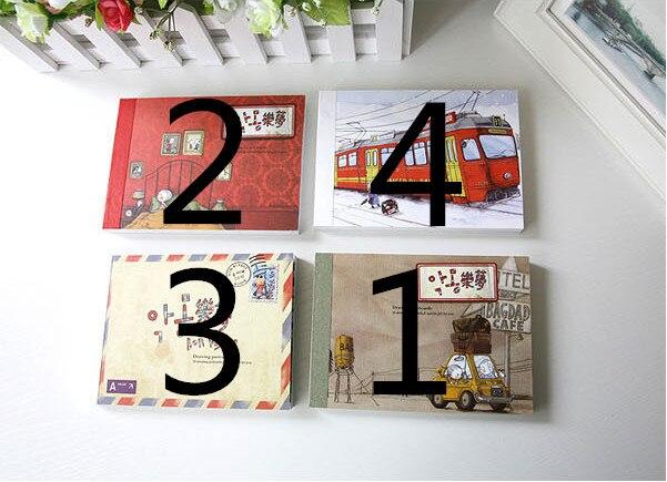 Popular Birthday Card BookBuy Cheap Birthday Card Book lots from – Birthday Card Book