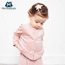 07dfd80d29058 Angels Baby Clothes Promotion-Shop for Promotional Angels Baby ...