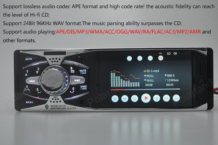 4011R-15