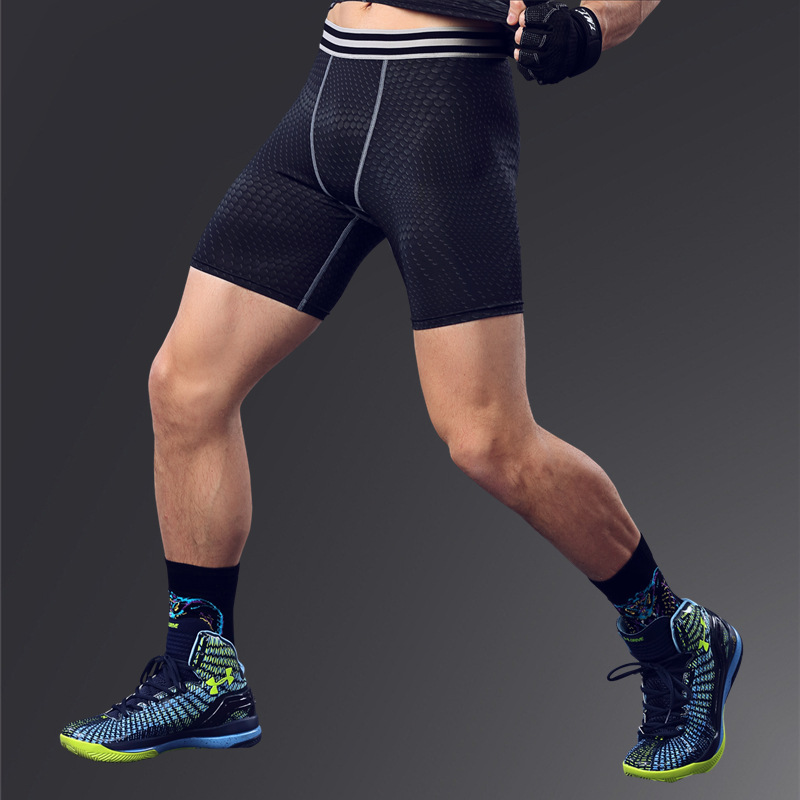 Popular Mens Athletic Pants Short Length-Buy Cheap Mens ...