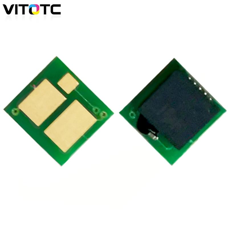 CF237X Toner Cartridge Chip CF237 237X Compatible For HP LaserJet M608 M609 MFP M631h 632z 633z 631dn 631z 632fht 633fh ChipsCF237X Toner Cartridge Chip CF237 237X Compatible For HP LaserJet M608 M609 MFP M631h 632z 633z 631dn 631z 632fht 633fh Chips