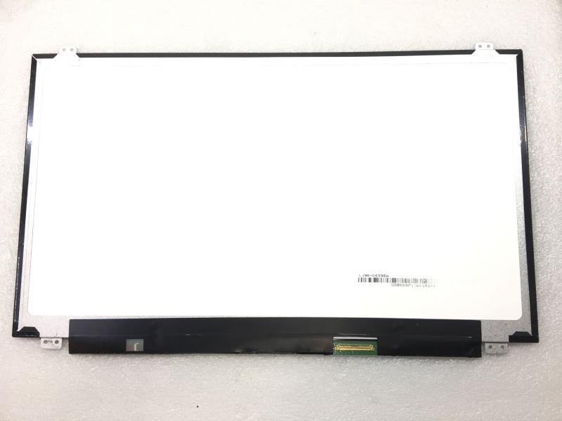 15 6 inch LCD Screen For font b Acer b font Aspire VX15 VX5 591G FHD
