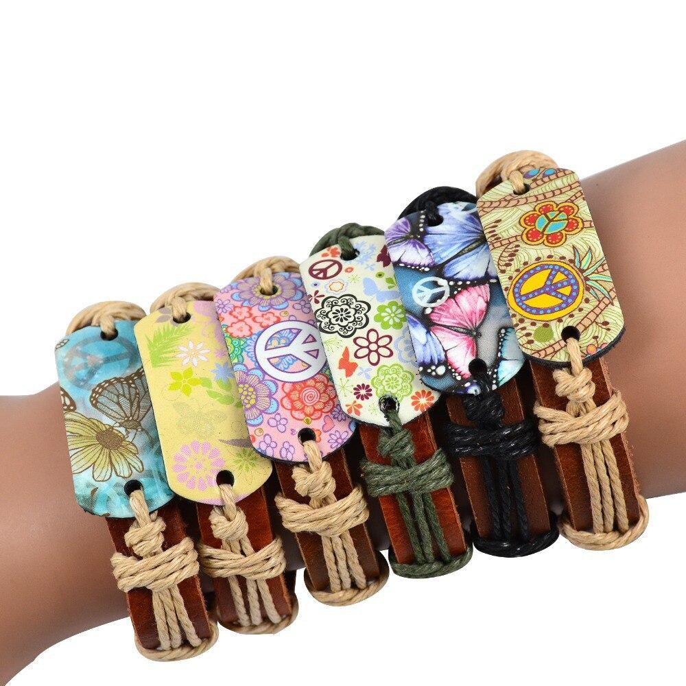 Popular Mens Bracelets Cuff Buy Cheap Lots