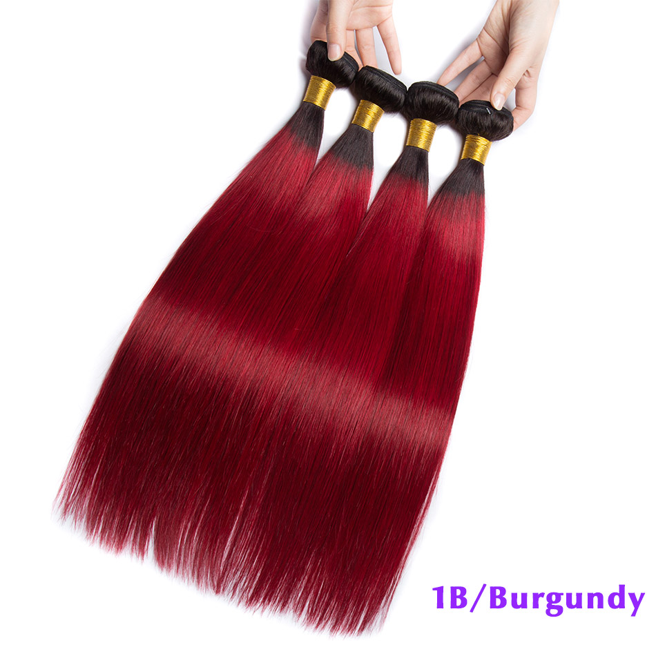 1B-Burgundy-straight