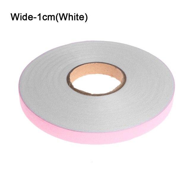 Wide-1cm(White)