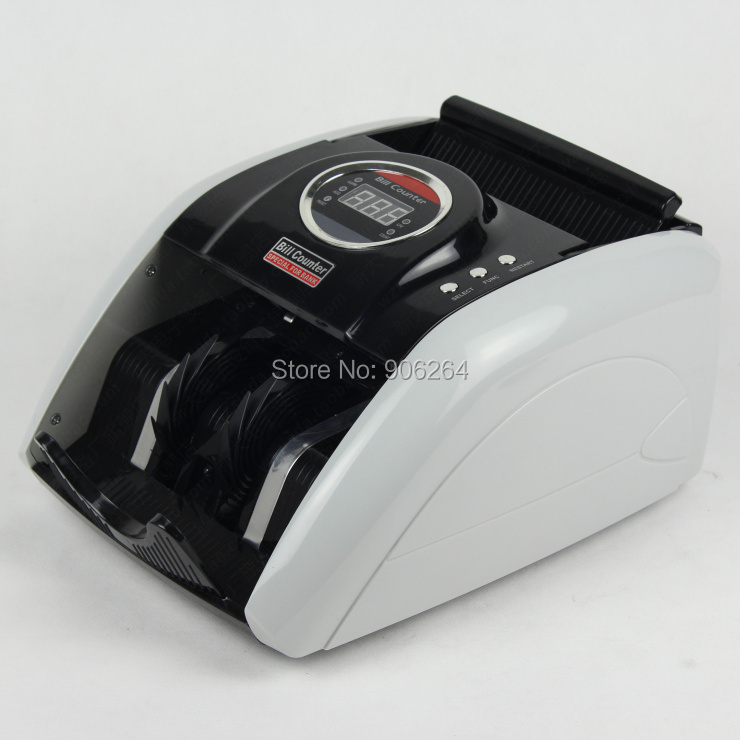 Hot sale 110V / 220V Multi-Currency Compatible Bill Counter Cash Counting Machine EURO/ US Dollar etc. Money CounterHot sale 110V / 220V Multi-Currency Compatible Bill Counter Cash Counting Machine EURO/ US Dollar etc. Money Counter