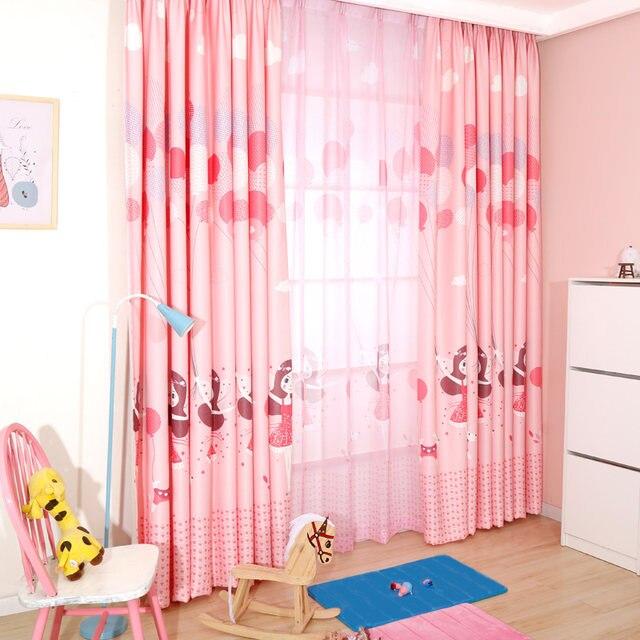 Cortinas Para Recamara De Nia Medium Size Of Imagenes Para Ninas - Cortinas-dormitorio-nia