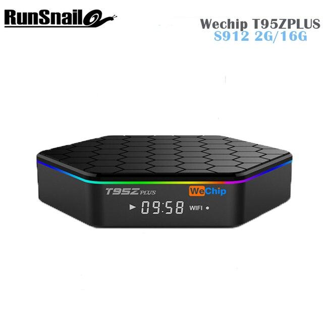 https://ae01.alicdn.com/kf/HTB1RD38SXXXXXXuXpXXq6xXFXXXr/Wechip-T95Z-Plus-Amlogic-S912-Android-7-1-TV-Box-octa-base-2G-16G-sans-fil.jpg_640x640.jpg
